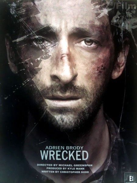 wrecked_movie_poster_01
