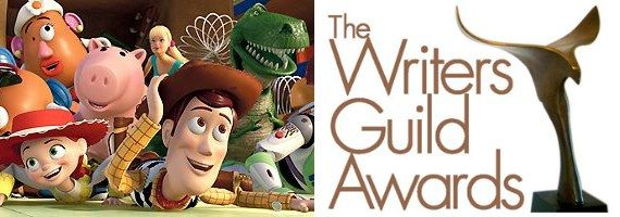 writers-guild-awards-toy-story-3-slice