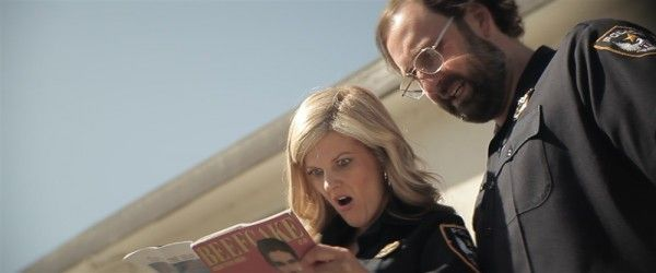 wrong-cops-arden-myrin-eric-wareheim