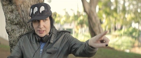 wrong-cops-marilyn-manson