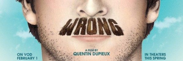 wrong-trailer-poster-slice