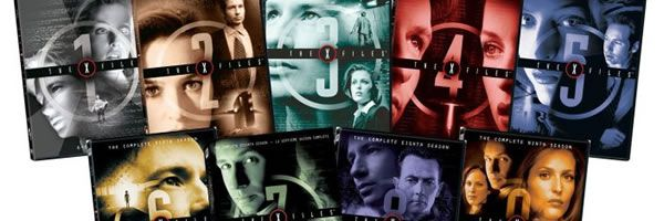 x-files-complete-series-slice