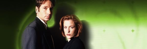 x-files-limited-series
