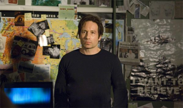 x-files-reboot-david-duchovny-fox