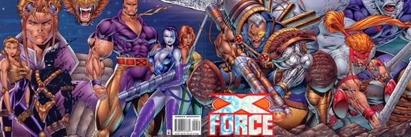 x-force-slice