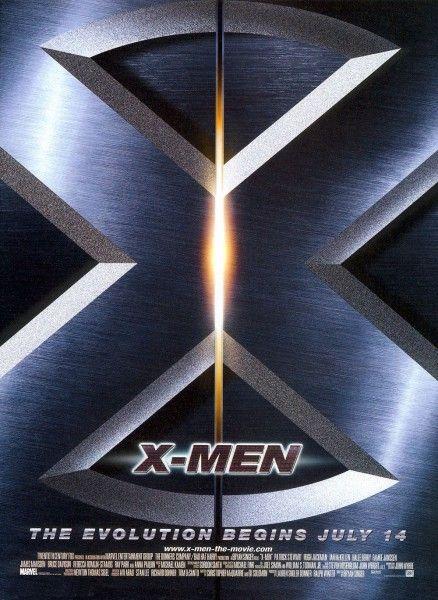 x-men-1-poster
