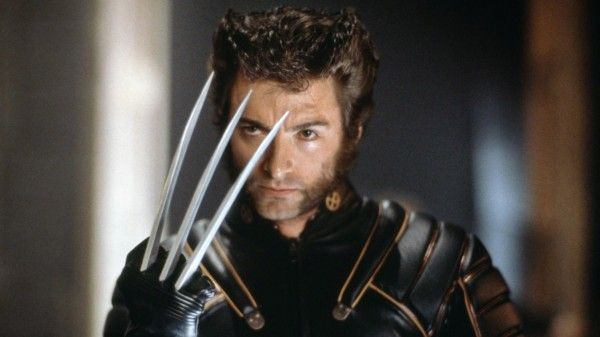 x-men-2000-hugh-jackman-1
