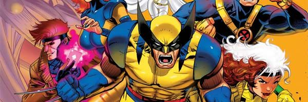 x-men-tv-show-live-action