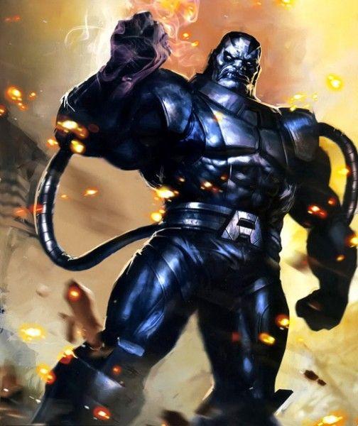 x-men-apocalypse-comic