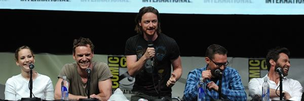 x-men-days-future-past-comic-con-panel-slice
