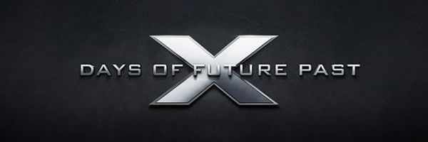 x-men-days-future-past-logo-set-visit