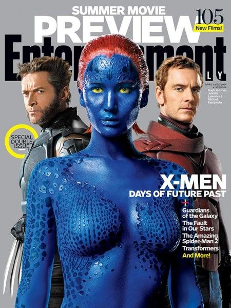 x-men-days-future-past-magazine-cover