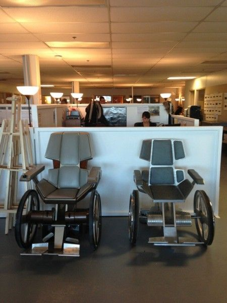 x-men-days-future-past-set-photo-wheelchairs