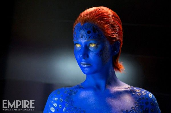 x-men-days-of-future-jennifer-lawrence