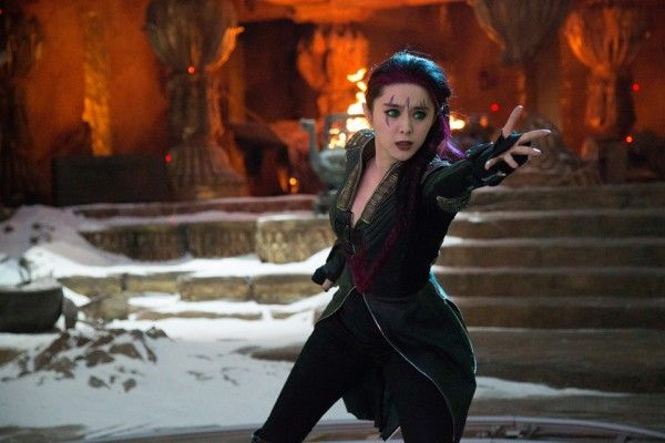 x-men-days-of-future-past-bingbing-fan