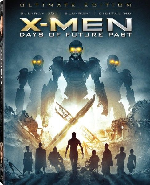 x-men-days-of-future-past-blu-ray-cover