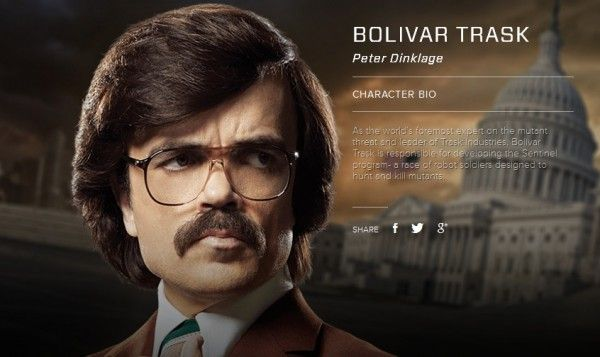 x-men-days-of-future-past-bolivar-trask-character-bio