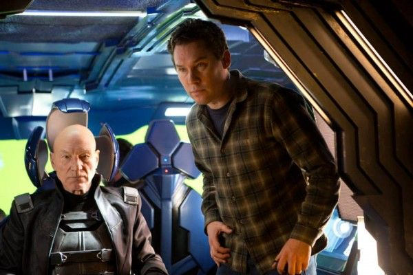 x-men-days-of-future-past-bryan-singer