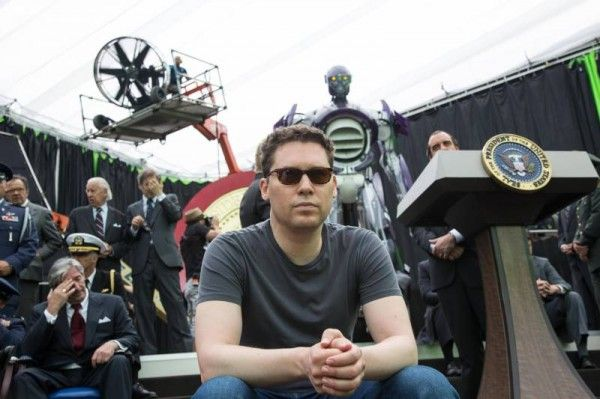 x-men-days-of-future-past-bryan-singer-sentinel