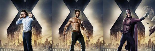 x-men-days-of-future-past-character-posters