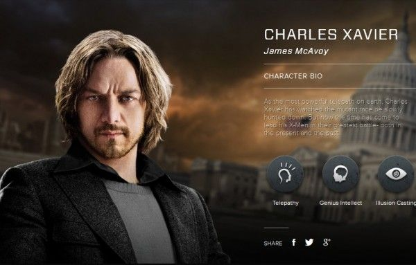 x-men-days-of-future-past-charles-xavier-character-bio