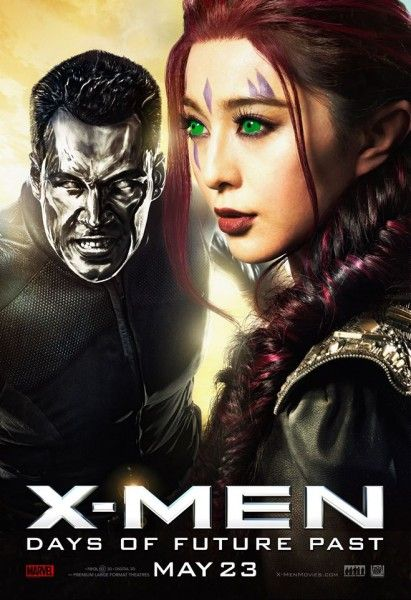 x-men-days-of-future-past-daniel-cudmore-bingbing-fan