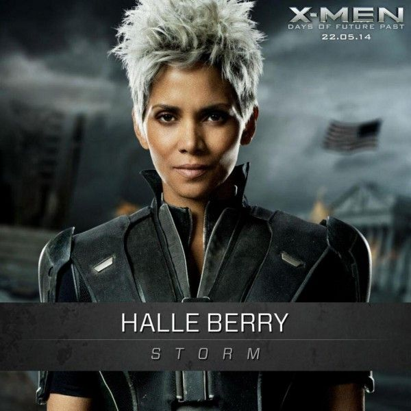 x-men-days-of-future-past-halle-berry-storm