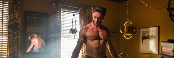 x-men-days-of-future-past-hugh-jackman-slice