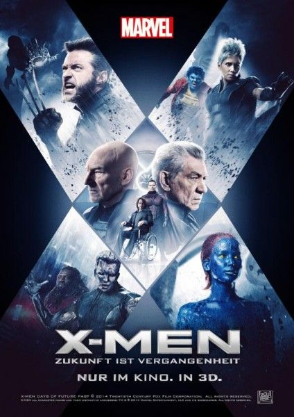x-men-days-of-future-past-international-poster