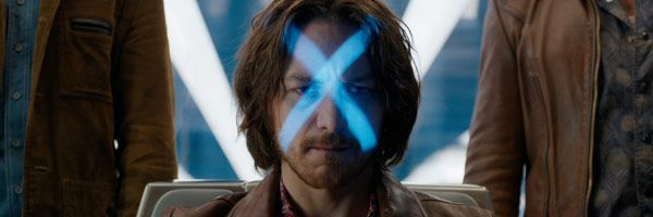 x-men-days-of-future-past-post-credits-scene-explained