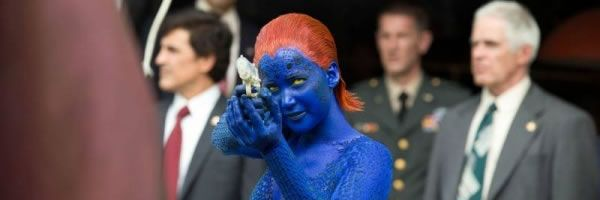 jennifer-lawrence-last-x-men-movie-apocalypse