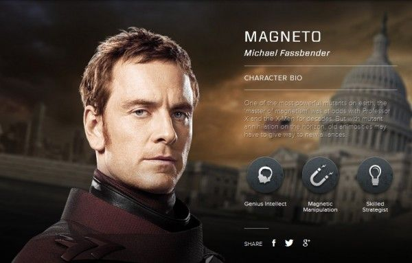 x-men-days-of-future-past-magneto-character-bio