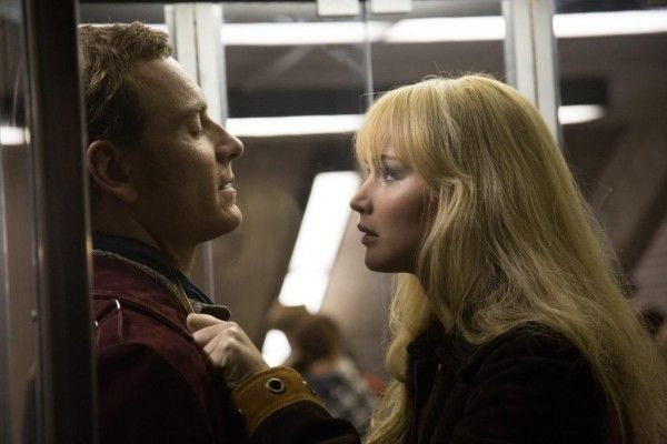x-men-days-of-future-past-michael-fassbender-jennifer-lawrence