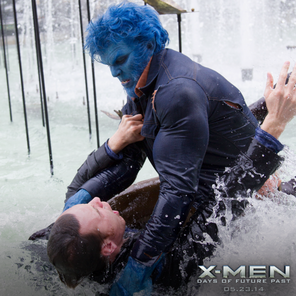 x-men-days-of-future-past-michael-fassbender-nicholas-hoult