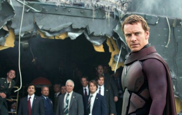 x-men-days-of-future-past-michael-fassbender