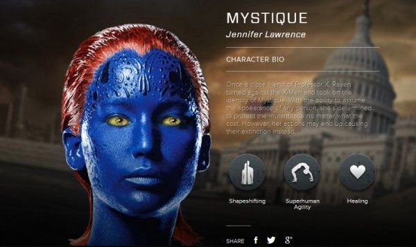 x-men-days-of-future-past-mystique-character-bio