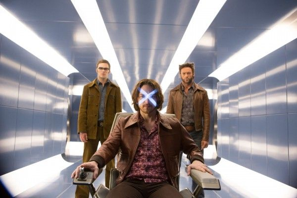 x-men-days-of-future-past-nicholas-hoult-james-mcavoy-hugh-jackman