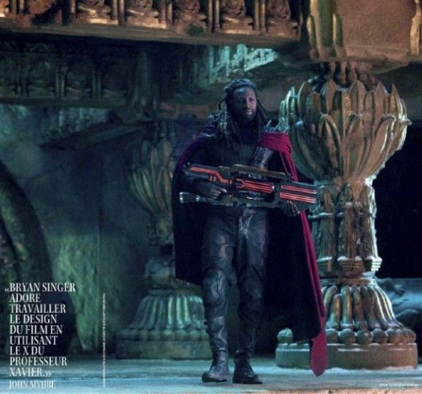 x-men-days-of-future-past-omar-sy