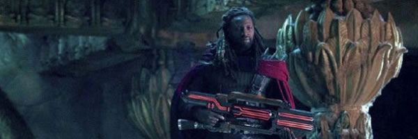 x-men-days-of-future-past-omar-sy-slice