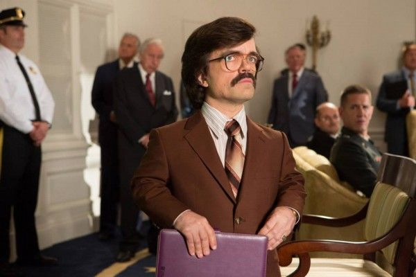 x-men-days-of-future-past-peter-dinklage