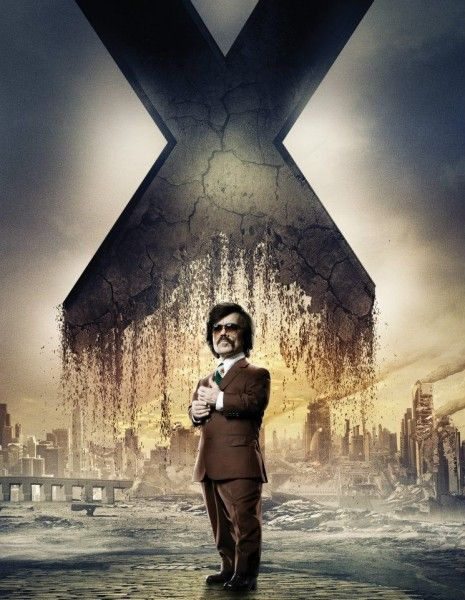 x-men-days-of-future-past-poster-bolivar-trask