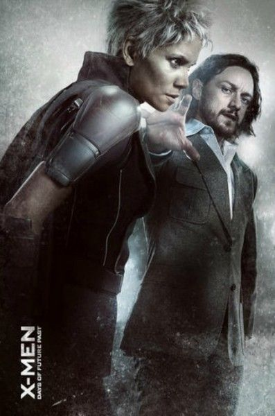 x-men-days-of-future-past-poster-halle-berry-james-mcavoy
