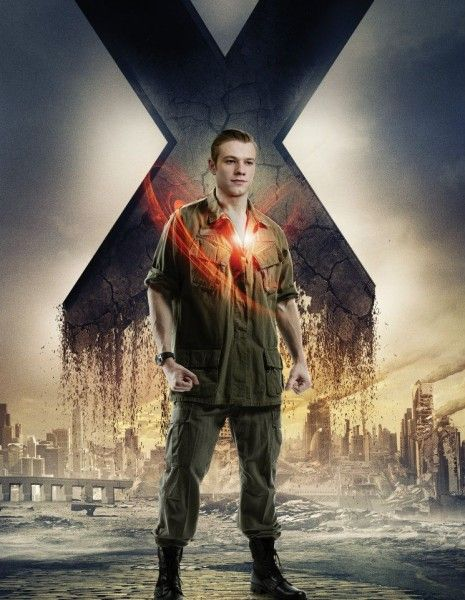 x-men-days-of-future-past-poster-havoc