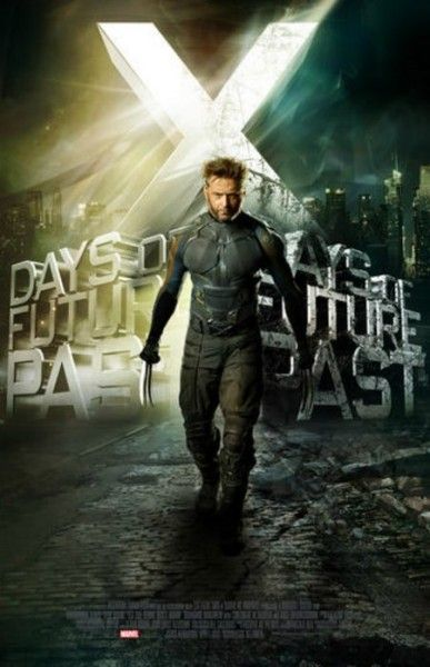 x-men-days-of-future-past-poster-hugh-jackman