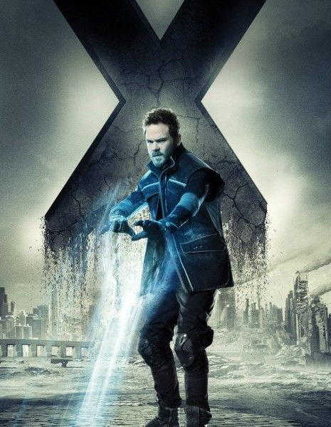 x-men-days-of-future-past-poster-iceman
