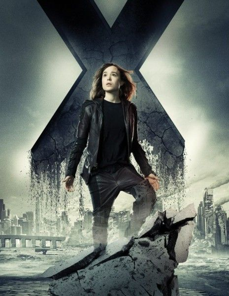 x-men-days-of-future-past-poster-kitty-pryde