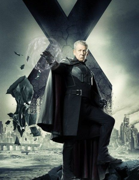 x-men-days-of-future-past-poster-magneto-old