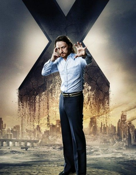 x-men-days-of-future-past-poster-professor-x