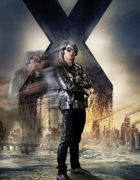 x-men-apocalyspe-quicksilver-evan-peters