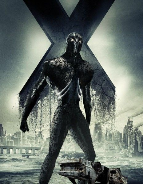 x-men-days-of-future-past-poster-sentinel